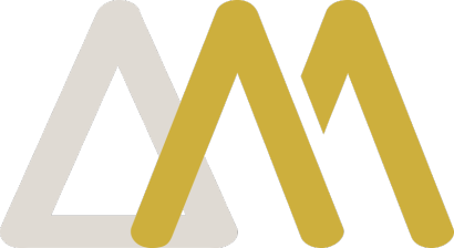 AM Photo Logo
